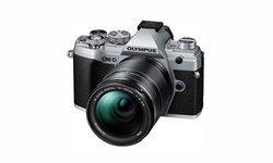 OM Digital จดทะเบียนกล้องใหม่พร้อม Wi-Fi 5Ghz คาดเป็นกล้องระดับกลางขึ้นไป!