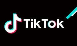 แซงหน้า Youtube! ปัจจุบันชาวอเมริกันใช้เวลาดู TikTok เฉลี่ย 24 ชั่วโมงต่อเดือน!