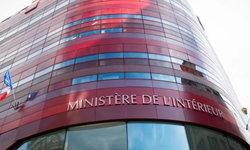 หลุดข้อมูลส่วนบุคคลของผู้ยื่นวีซ่าฝรั่งเศสกว่า 8,700 ราย