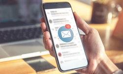 ดีแทคเร่งเดินหน้าจัดการ SPAM SMS ที่เป็นความกังวลใจของลูกค้าให้คลี่คลายโดยเร็ว