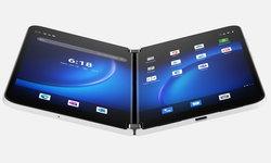 ข่าวดี Surface Duo 2 ได้อัปเกรด OS นานถึง 3 ปี แต่รุ่นแรกนั้นไม่สามารถอัปเดต Android 11 ได้