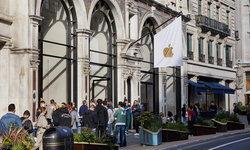 iPhone 13 Pro, iPhone 13 Pro Max, iPhone 13, iPhone 13 mini, iPad mini และ iPad รุ่นที่ 9 วางจำหน่าย