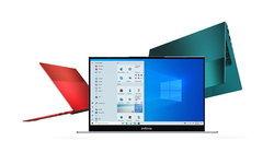 เปิดตัวแล้ว Infinix INBook X1 คอมพิวเตอร์ดีไซน์สวยสเปกดีเริ่มต้น 11,900 บาท
