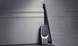 Nokia เผย Teaser ของ Tablet ที่จะเปิดตัว 6 ตุลาคม ที่กำลังจถึงนี้