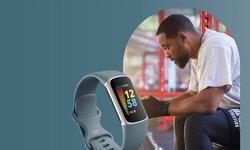 Fitbit Charge 5 เริ่มวางจำหน่ายแล้วในประเทศไทย พร้อมเพิ่มฟีเจอร์พรีเมี่ยมใหม่ล่าสุด