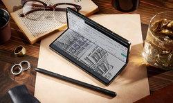 ชีวิตเปลี่ยนไปเมื่อใช้ Galaxy Z Fold3 5G ค้นพบ 5 สุดยอดฟีเจอร์ที่จะมาทำให้ชีวิตมีประสิทธิภาพมา