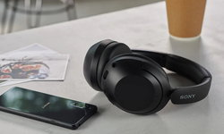 Sony เปิดตัว WH-XB910N และ WF-C500 หูฟังรุ่นกลางที่ฟังเพลงทั่วไปและหนักๆ แบบ Extra Bass