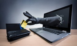 ปักหมุด 5 วิธีปฏิบัติเพื่อให้เงินปลอดภัยทางออนไลน์