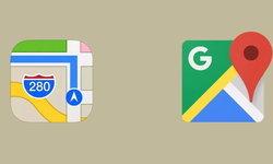ทำไม Google Maps หรือ Apple Maps ถึงคาดการณ์เวลาเดินทางไม่แม่นยำ?
