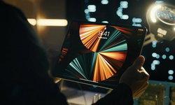 ช้าก่อน ลือ iPad Pro และ AirPods Pro รุ่นใหม่จะมาในปี 2022