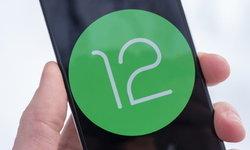 พบหลักฐานชอง Android 12.1 เวอร์ชั่นนี้เพื่อมือถือพับได้