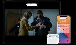 ข่าวลือ AirPods Pro และ iPad Pro ดีไซน์ใหม่คาดว่าจะเปิดตัว