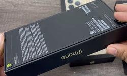 ชมของในกล่อง iPhone 13 Pro Max ที่หลุดออกมาเป็นคลิป ก่อนวันวางจำหน่ายอย่างเป็นทางการ