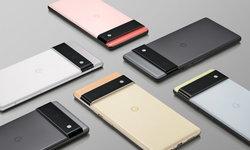 Google Pixel 6 ผ่านการรับรองจาก FCC จะมาพร้อมกับ UWB และ Wi-Fi 6E ด้วย