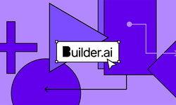 Builder.ai เปิดตัว Natasha (นาตาชา) รุ่นเบต้า ผู้จัดการผลิตภัณฑ์ซอฟท์แวร์ที่ขับเคลื่อนโดยระบบ AI