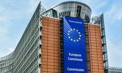 สหภาพยุโรปจะเสนอให้มีหัวชาร์จแบบเดียวกันสำหรับอุปกรณ์ทั้งหมด
