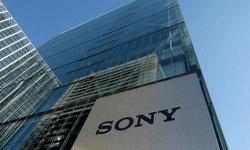 Sony อาจจับมือกับบริษัทไต้หวันเพื่อตั้งโรงงานผลิตชิปแห่งใหม่