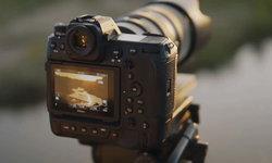 เผยวิดีโอ Teaser กล้องมิเรอร์เลส Nikon Z9 บันทึกวิดีโอ 8K ได้ยาวเป็นชม. ไม่ร้อนไม่ตัด