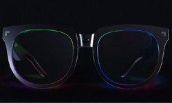 TCL เปิดตัวแว่นตาอัจฉริยะ Thunderbird : มาพร้อมจอ Micro LED สีโปร่งแสง