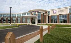 ระบบเครือข่ายของ Johnson Memorial Health ล่ม หลังถูกโจมตีทางไซเบอร์