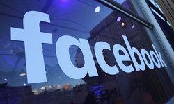 หน่วยงานกึ่งอิสระ ชี้ เฟซบุ๊กมีระบบวีไอพี ให้คนดัง-นักการเมือง รอดระบบคัดกรองเนื้อหา