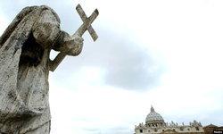 วาติกันเปิดตัว 'Click to Pray 2.0' ช่วยผู้มีศรัทธาเข้าใกล้พระเจ้าผ่านออนไลน์