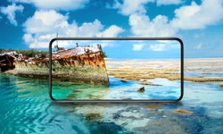 Apple อาจหันมาใช้หน้าจอของ LG สำหรับ iPhone รุ่นถัดไป