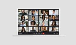 Google Meet เพิ่มให้โฮสต์ล็อกไม่ให้ผู้เข้าร่วมเปิดไมค์ / กล้อง ได้