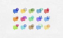 Apple เปิดตัว Tech Talks 2021 เซสชั่นออนไลน์แบบสดๆ สำหรับนักพัฒนา