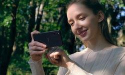 Sony ลดราคา Xperia 10 III หากไม่รับหัวชาร์จในบางประเทศ