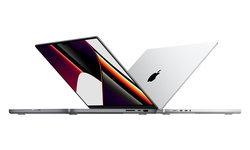 หัวเราะทีหลังดังกว่า? พบ Intel Core i9-12900HK ทำคะแนนเหนือ Apple M1 Max!