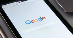 Google ส่ง Security Key ให้แก่ผู้ใช้มากกว่าหมื่นชิ้น