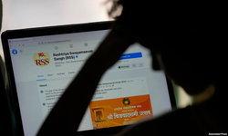 เฟซบุ๊ก ถูกร้องเรียนเรื่องเห็นแก่กำไร - ไม่ควบคุมเนื้อหาที่มุ่งสร้างความเกลียดชังในอินเดีย