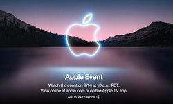 นักข่าวดังแห่ง Bloomberg เผย Apple ไม่มี Event เปิดสินค้าใหม่แล้วในปีนี้