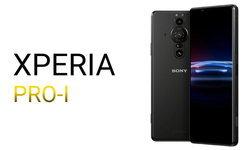 สเปกบ้าบอ! หลุดสเปก Sony Xperia Pro-I มาพร้อมกับเซนเซอร์ 1 นิ้ว ปรับ F ได้ด้วย