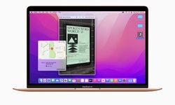 Apple ปล่อยอัปเดต macOS Monterey ทั้ง Intel และ Apple Silicon กับลูกเล่นใหม่อลังการ