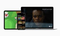 Apple ขยาย Apple One Premier สู่ 17 ประเทศใหม่ เริ่ม 4 พฤศจิกายนนี้