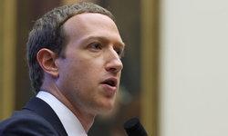 มาอีกหนึ่ง! Facebook โทษ Apple ที่ทำให้รายได้ Q3 ไม่เป็นไปตามคาด!