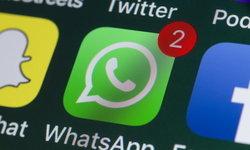 WhatsApp เพิ่มฟีเจอร์ย้ายข้อมูลประวัดิการสนทนาจาก iPhone ไปยังมือถืออะไรก็ได้ที่ใช้ Android 12