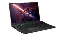 เปิดตัว ROG Zephyrus S17 คอมพิวเตอร์ Gaming จัดเต็มทั้งสเปก และ Keyboard แบบกลไก