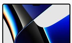รวมโปรแกรมปิดติ่งใน MacBook Pro รุ่นใหม่ล่าสุดให้การแสดงผลกลมกลืน