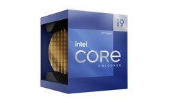 อินเทลเผยโฉม Intel Core เจนเนอเรชั่น 12 ขุมพลังใหม่ที่เหมาะกับ Gaming Desktop ของคุณ