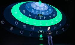 OPPO เปิดตัวเทคโนโลยีแห่งนวัตกรรมและแนวคิดริเริ่มต่างๆ ณ OPPO Developer Conference 2021
