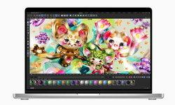 ข่าวดี iOS 15.1, iPadOS 15.2, watchOS 8.1, tvOS 15.1 และ macOS Monterey ปล่อยให้ใช้ 25 ตุลาคมนี้