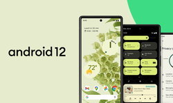 Google ปล่อยอัปเดต Android 12 ตัวจริงให้กับ Pixel 3 ขึ้นไปแล้ววันนี้
