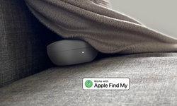 เปิดตัวหูฟังไร้สาย SOUNDFORM™ Freedom True Wireless Earbuds