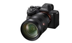 เปิดตัว Sony a7IV ฟูลเฟรมมิเรอร์เลส 33 ล้านพิกเซล สเปกอย่างแน่น ครบเครื่องกว่าที่เคย