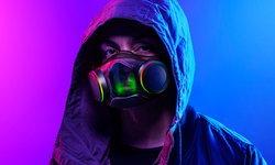 Razer เปิดตัว Zephyr หน้ากากกันฝุ่นพร้อมพัดลมระบายอากาศและไฟ RGB เปลี่ยนสีได้