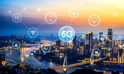 จุดประกายภาคการผลิตด้วยเทคโนโลยี 5G ในประเทศไทย
