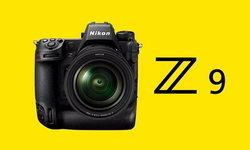 Nikon Z9 เตรียมเปิดตัว 28 ต.ค. พร้อมเลนส์เทเลโฟโตอีก 2 รุ่น!